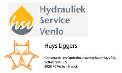 HSV-Huys