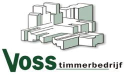 Voss-timmerbedrijf