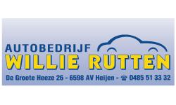 Willie-Rutten